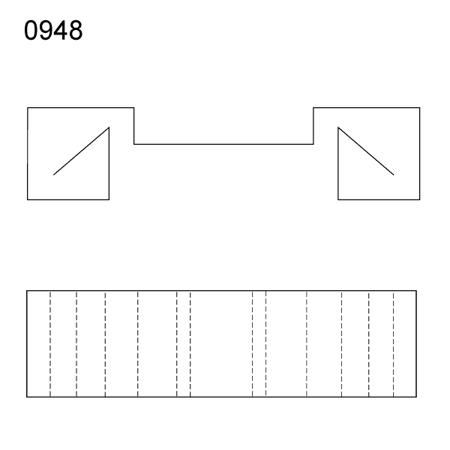 Obrázek z Vnitřní prvek obalu 0948